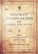 Secret Passages of Stevie the Guide