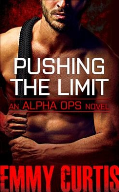 Pushing the Limit (Alpha Ops)