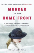Murder on the Home Front [Audio]