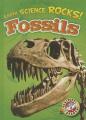 Fossils (Earth Science Rocks!)