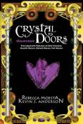 Crystal Doors Omnibus