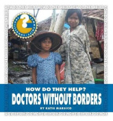 Doctors Without Borders (Community Connections