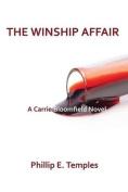 The Winship Affair
