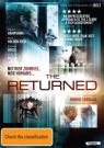 The Returned [Region 4]