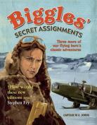 Biggles Secret Assignments