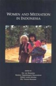 Women and Mediation in Indonesia