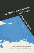The Netherlands Antilles and Aruba