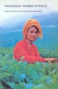 Indonesian Women in Focus