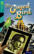 Oxford Reading Tree TreeTops Graphic Novels