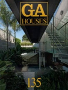 GA Houses 135 - Houses in Sao Paolo