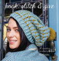 Hook, Stitch and Give