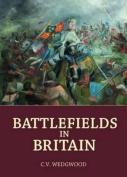 Battlefields in Britain