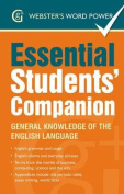 Webster's Word Power Essential Students' Companion