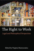 The Right to Work