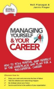 Managing Yourself and Your Career