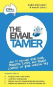 Email Tamer