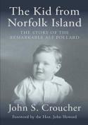 Kid from Norfolk Island