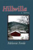 Hillwilla: A Novel