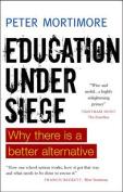 Education Under Siege
