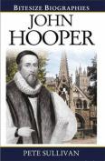 John Hooper Bitesize Biography