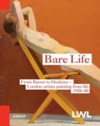 Bare Life