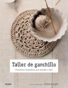 Taller de Ganchillo [Spanish]