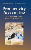 Productivity Accounting