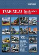 Tram Atlas France