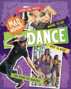 Dance (Mad About)