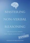 Mastering Non-Verbal Reasoning