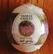 Yankee Candle Tub Spritz - Lavender