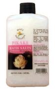 Pikake Essential Oil Bath Salts