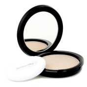 Translucent Face Powder Compact - Dr. Hauschka - Powder - Translucent Face Powder Compact - 9g90ml