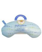 Half-bath bath pillow BH-617
