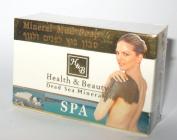 Health & Beauty mud soap