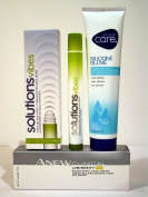 Avon Care Silicone Glove Hand Cream 100ml