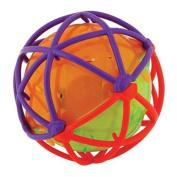 Lanard Self Bouncing Fusion Ball