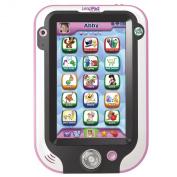 LeapFrog LeapPad Ultra XDI Kids' Learning Tablet,