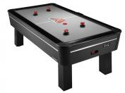 Atomic AH800 2.4m Air-Powered Hockey Table