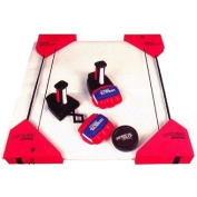 Monkey Business Knock Out Table Hockey