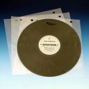 Diskeeper 2.0 Antistatic Record Sleeves