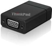 Lenovo ThinkPad Tablet 2 VGA Adapter