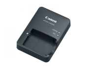 Canon Battery Charger CB-2LG
