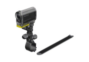 Sony VCTRBM1 Roll Bar Mount for Action Cam