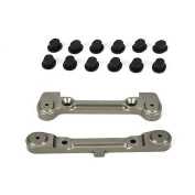 Adjustable Rear Hinge Pin Holder Set
