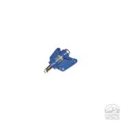 SuperSteer P3032 Bell Crank