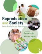 Reproduction and Society