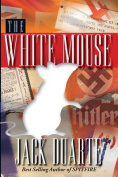 The White Mouse