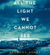 All the Lights We Cannot See [Audio]