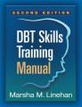 Dbt(r) Skills Training Manual, Second Edition